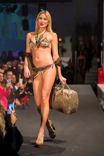 Moda-mare-Tezuk-primavera-estate-2016-bikini-donna-6