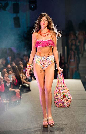 Moda-mare-Tezuk-primavera-estate-2016-bikini-donna-7