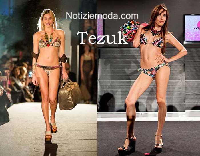 Moda-mare-Tezuk-primavera-estate-2016-bikini-donna