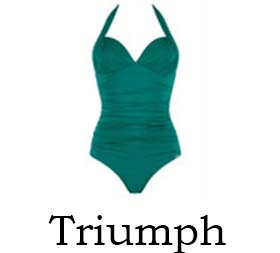 Moda-mare-Triumph-primavera-estate-2016-bikini-10