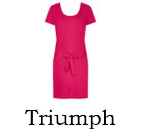 Moda-mare-Triumph-primavera-estate-2016-bikini-12