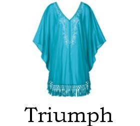 Moda-mare-Triumph-primavera-estate-2016-bikini-14