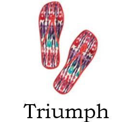 Moda-mare-Triumph-primavera-estate-2016-bikini-23