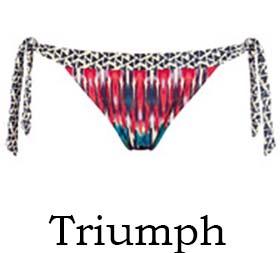 Moda-mare-Triumph-primavera-estate-2016-bikini-25