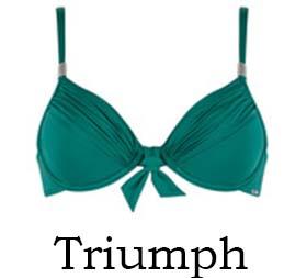 Moda-mare-Triumph-primavera-estate-2016-bikini-3