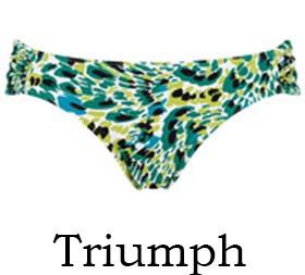 Moda-mare-Triumph-primavera-estate-2016-bikini-39