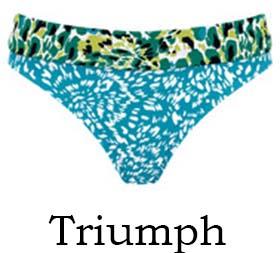 Moda-mare-Triumph-primavera-estate-2016-bikini-42