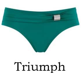 Moda-mare-Triumph-primavera-estate-2016-bikini-5