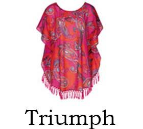 Moda-mare-Triumph-primavera-estate-2016-bikini-52