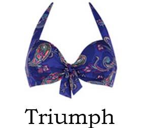 Moda-mare-Triumph-primavera-estate-2016-bikini-59