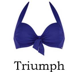 Moda-mare-Triumph-primavera-estate-2016-bikini-60