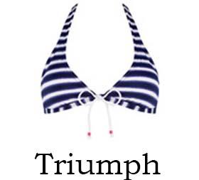 Moda-mare-Triumph-primavera-estate-2016-bikini-70