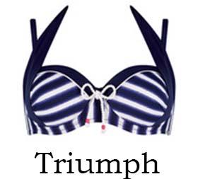 Moda-mare-Triumph-primavera-estate-2016-bikini-74