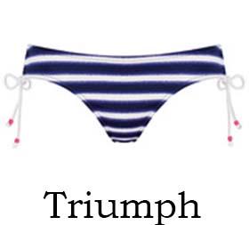 Moda-mare-Triumph-primavera-estate-2016-bikini-76