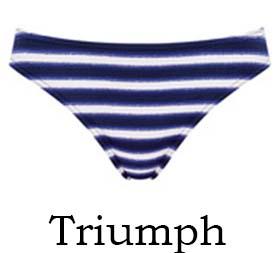 Moda-mare-Triumph-primavera-estate-2016-bikini-79