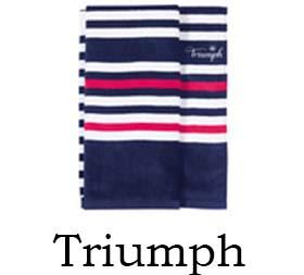 Moda-mare-Triumph-primavera-estate-2016-bikini-82