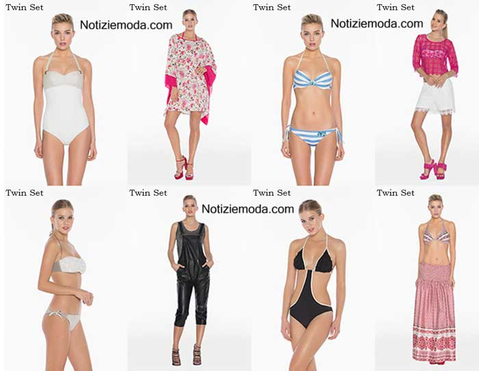 Moda-mare-Twin-Set-primavera-estate-2016-beachwear