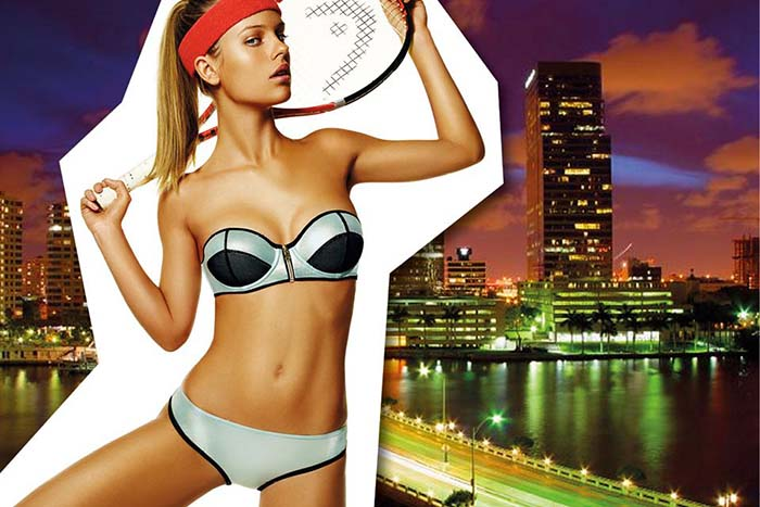 Moda-mare-Verdissima-primavera-estate-2016-bikini-15