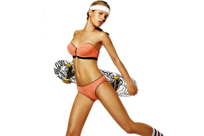 Moda-mare-Verdissima-primavera-estate-2016-bikini-16