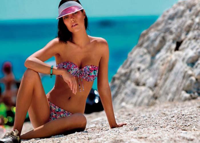 Moda-mare-Verdissima-primavera-estate-2016-bikini-21