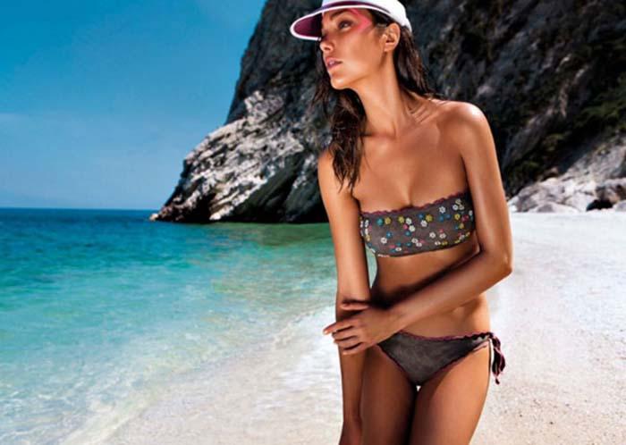 Moda-mare-Verdissima-primavera-estate-2016-bikini-8