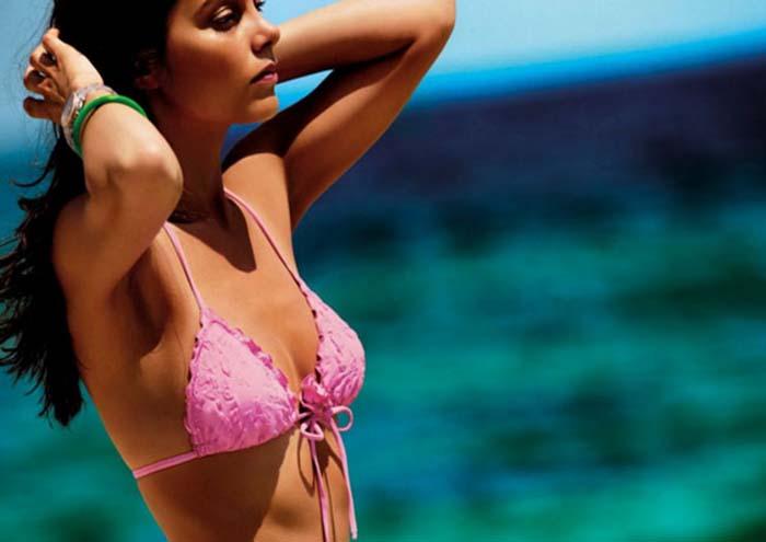 Moda-mare-Verdissima-primavera-estate-2016-bikini-9
