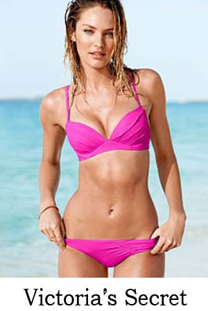 Moda-mare-Victoria's-Secret-primavera-estate-2016-1