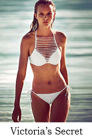 Moda-mare-Victoria's-Secret-primavera-estate-2016-12