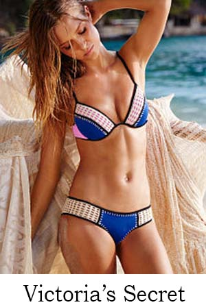 Moda-mare-Victoria's-Secret-primavera-estate-2016-26