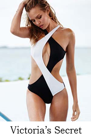 Moda-mare-Victoria's-Secret-primavera-estate-2016-40