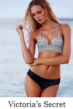 Moda-mare-Victoria's-Secret-primavera-estate-2016-48