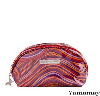 Moda-mare-Yamamay-primavera-estate-2016-accessori-4