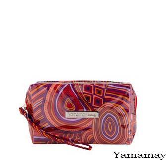 Moda-mare-Yamamay-primavera-estate-2016-accessori-5