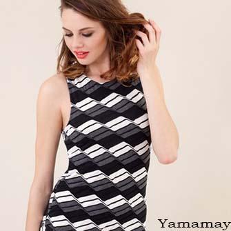 Moda-mare-Yamamay-primavera-estate-2016-beachwear-12