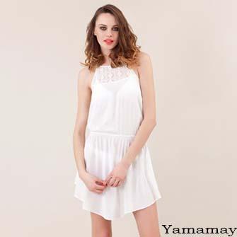 Moda-mare-Yamamay-primavera-estate-2016-beachwear-13