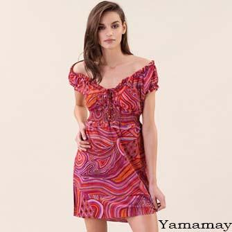 Moda-mare-Yamamay-primavera-estate-2016-beachwear-14