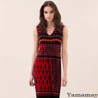 Moda-mare-Yamamay-primavera-estate-2016-beachwear-15