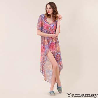 Moda-mare-Yamamay-primavera-estate-2016-beachwear-16