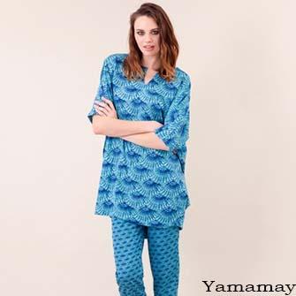 Moda-mare-Yamamay-primavera-estate-2016-beachwear-21
