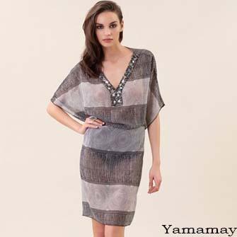 Moda-mare-Yamamay-primavera-estate-2016-beachwear-24