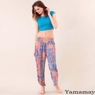 Moda-mare-Yamamay-primavera-estate-2016-beachwear-27