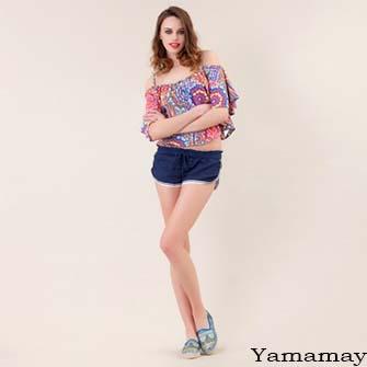 Moda-mare-Yamamay-primavera-estate-2016-beachwear-29