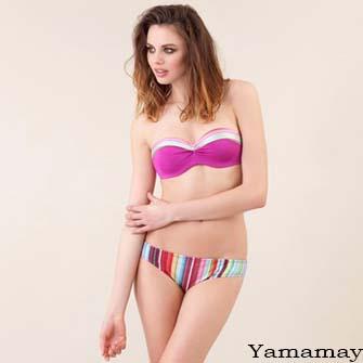 Moda-mare-Yamamay-primavera-estate-2016-bikini-1