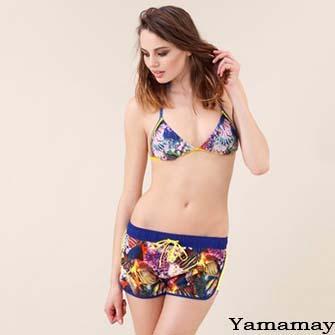 Moda-mare-Yamamay-primavera-estate-2016-bikini-3