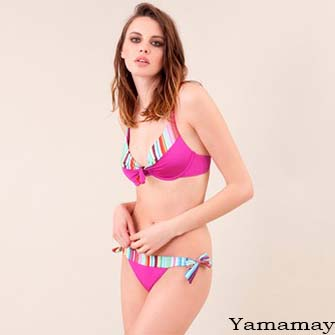 Moda-mare-Yamamay-primavera-estate-2016-bikini-37
