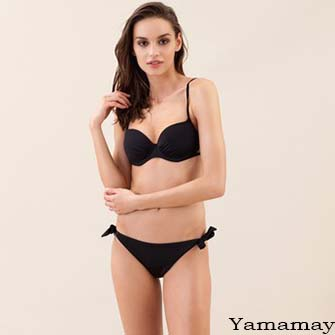Moda-mare-Yamamay-primavera-estate-2016-bikini-38