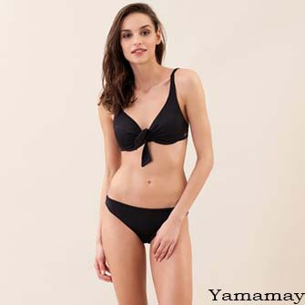 Moda-mare-Yamamay-primavera-estate-2016-bikini-41