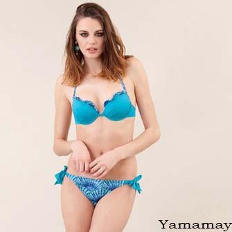Moda-mare-Yamamay-primavera-estate-2016-bikini-42