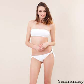 Moda-mare-Yamamay-primavera-estate-2016-bikini-58