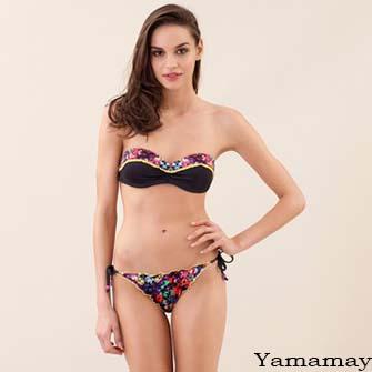 Moda-mare-Yamamay-primavera-estate-2016-bikini-65